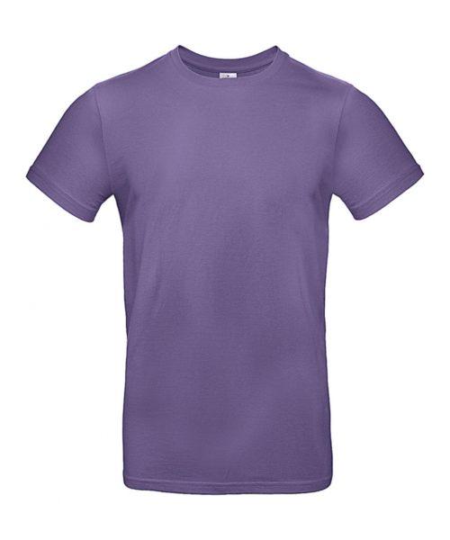 Herren T-Shirt #E190