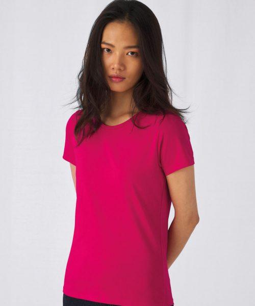 Damen T-Shirt #E190