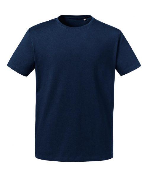 Herren T-Shirt Pure Organic