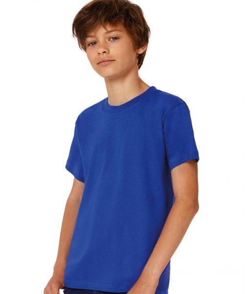 Kinder T-Shirt E190
