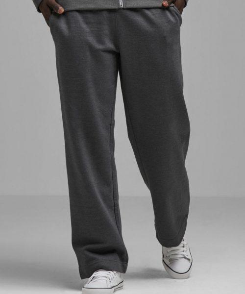 Jogginghose Original