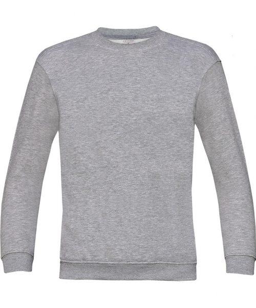 Kinder Sweatshirt Set In