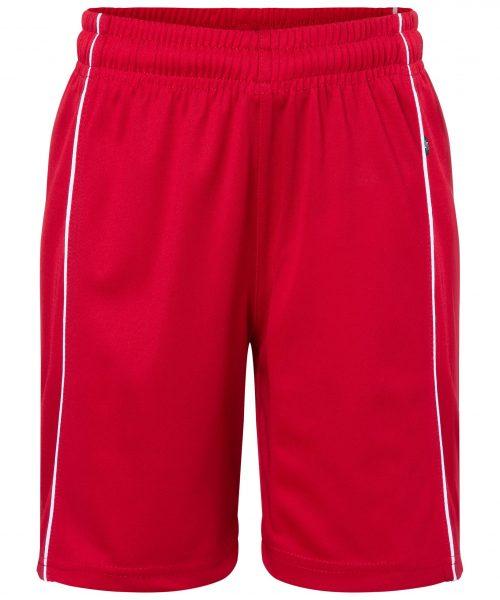 Kinder Team Funktions-Shorts