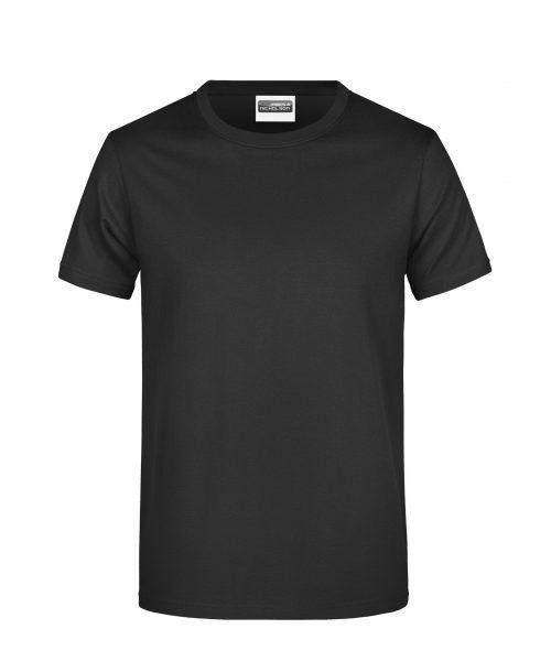 Herren Promo T-Shirt JN790