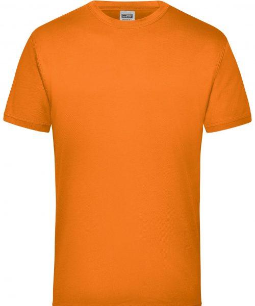 Workwear Herren T-Shirt JN800