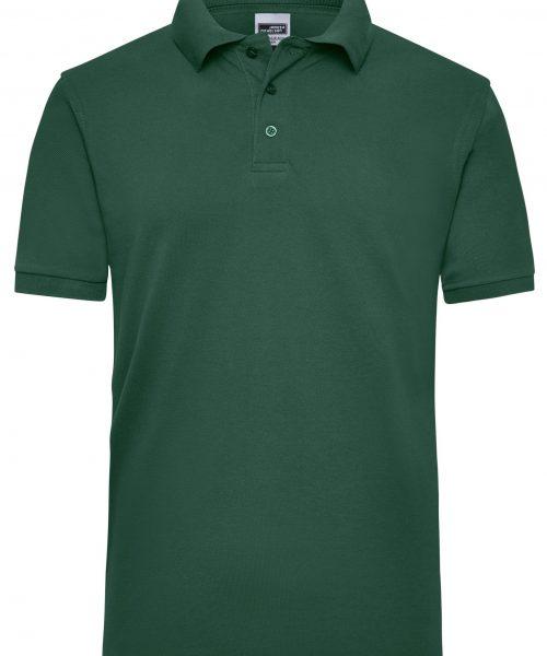 Workwear Herren Polo JN801