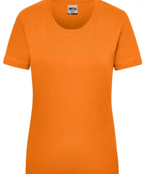 Workwear Damen T-Shirt JN802