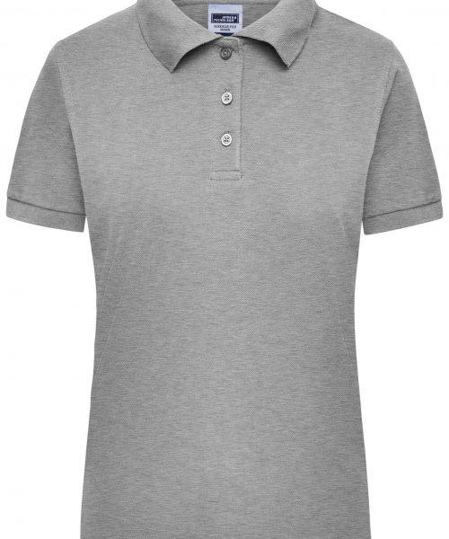 Workwear Damen Polo JN803