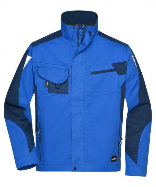Workwear Arbeitsjacke JN821