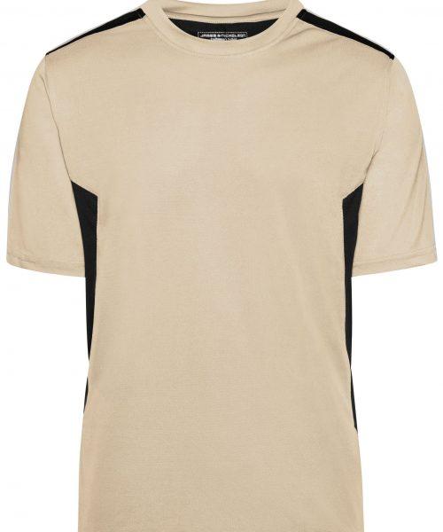 Workwear Craftsmen Funktions T-Shirt JN827