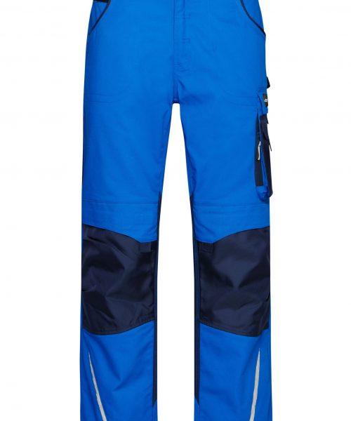 Workwear Bundhose JN832