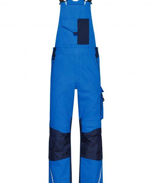 Workwear Latzhose JN833