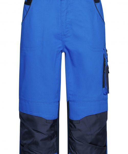 Workwear 3/4 Hose JN834