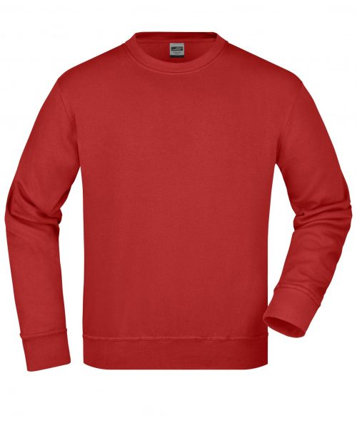 Workwear Sweatshirt JN840
